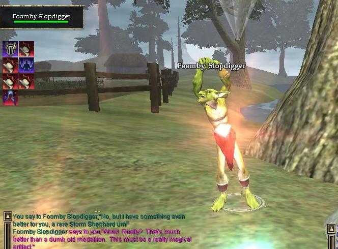 EQ2_56話_Screenshot14