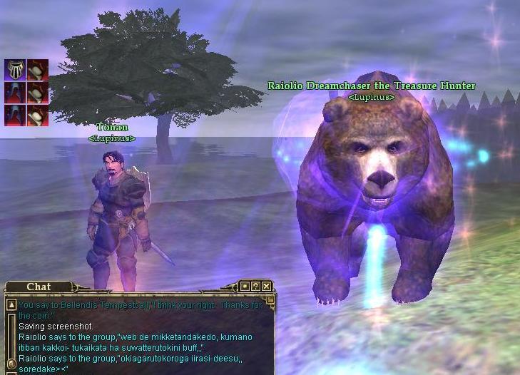 EQ2_56話_Screenshot09