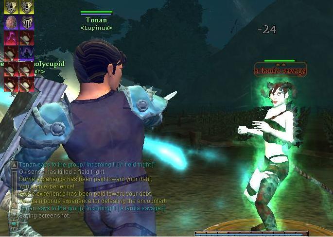 EQ2_58話_Screenshot03