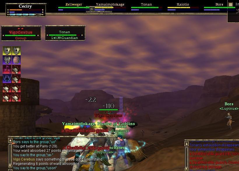 EQ2_59話_Screenshot05