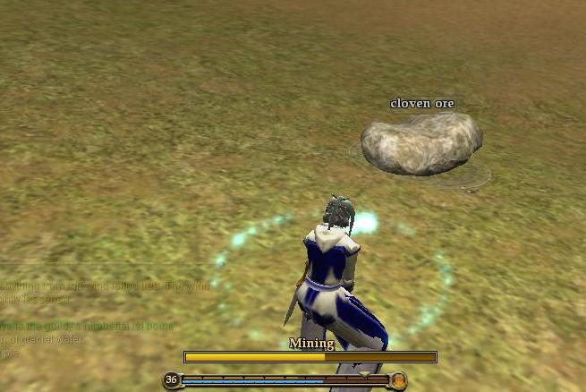 EQ2_60話_Screenshot02