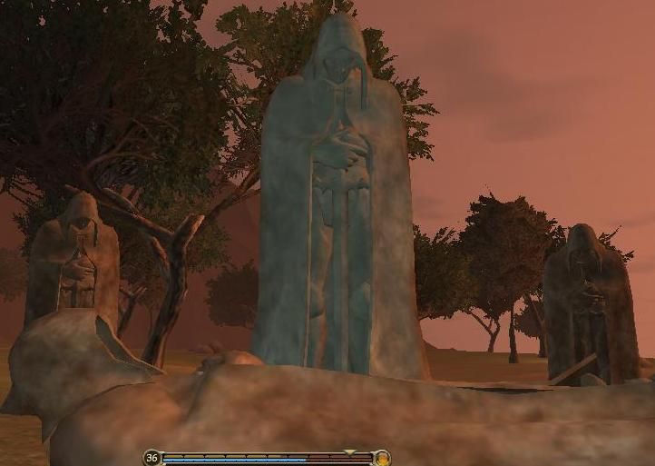 EQ2_60話_Screenshot07
