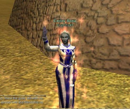 EQ2_60話_Screenshot08