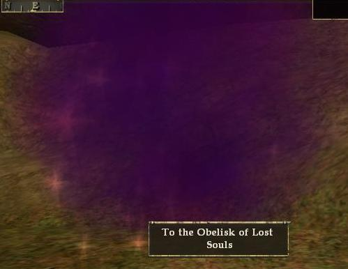EQ2_62話_Screenshot03