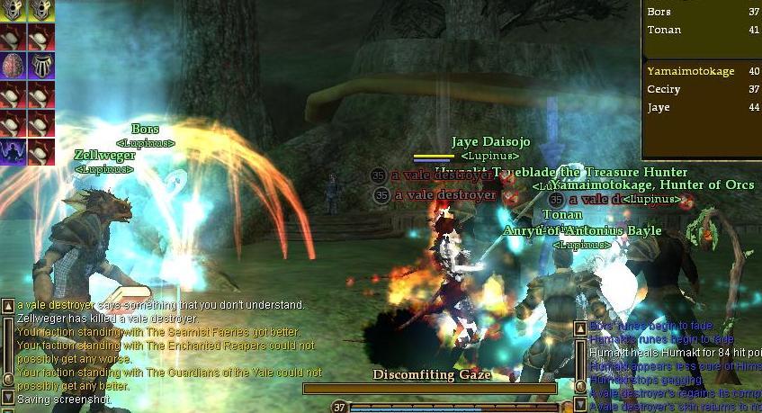 EQ2_63話_Screenshot06