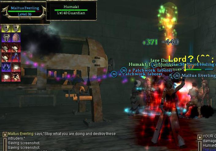 EQ2_64話_Screenshot05
