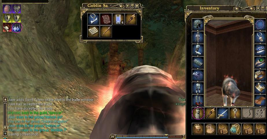 EQ2_66話_Screenshot02