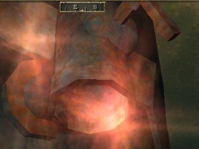 EQ2_67話_Screenshot06