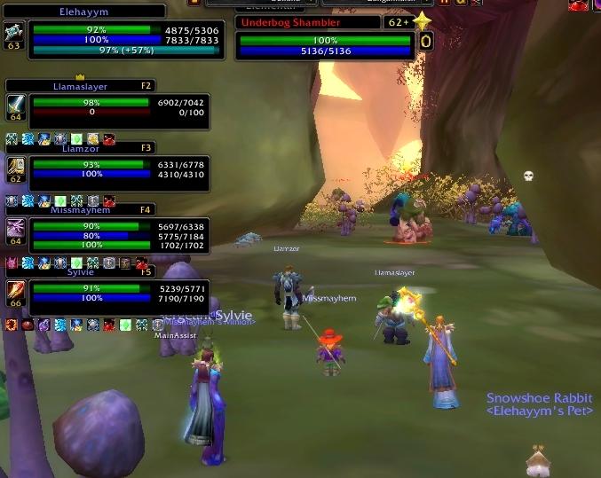 WoW_TBC_A_07話_Screenshot02