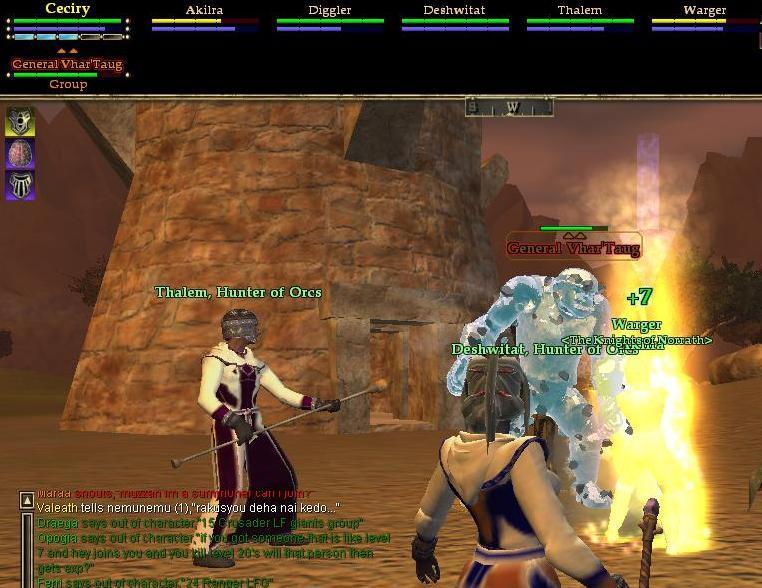 EQ2_17話_Screenshot02