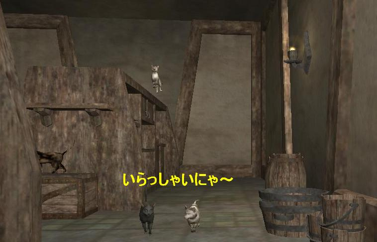 EQ2_23話_Screenshot01