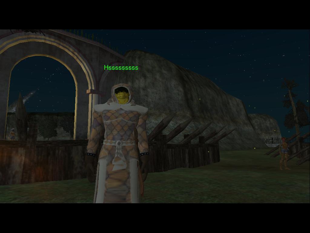 EQ2_3話_Screenshot05