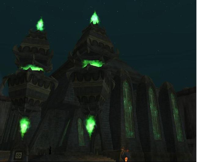 EQ2_8話_Screenshot04