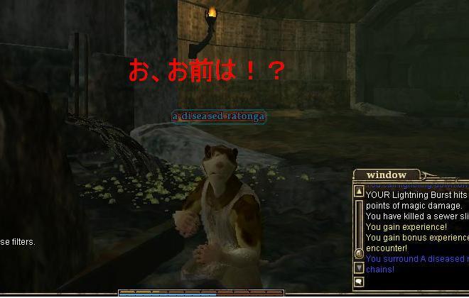 EQ2_7話_Screenshot02