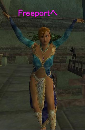 EQ2_8話_Screenshot02
