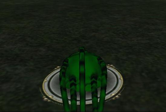 EQ2_5話_Screenshot04