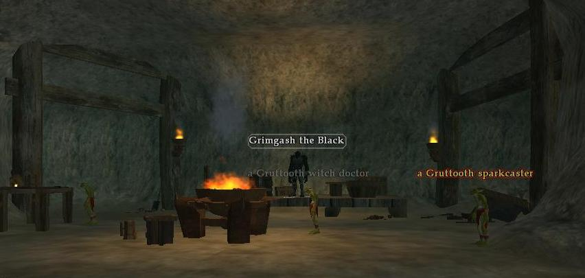 EQ2_6話_Screenshot04