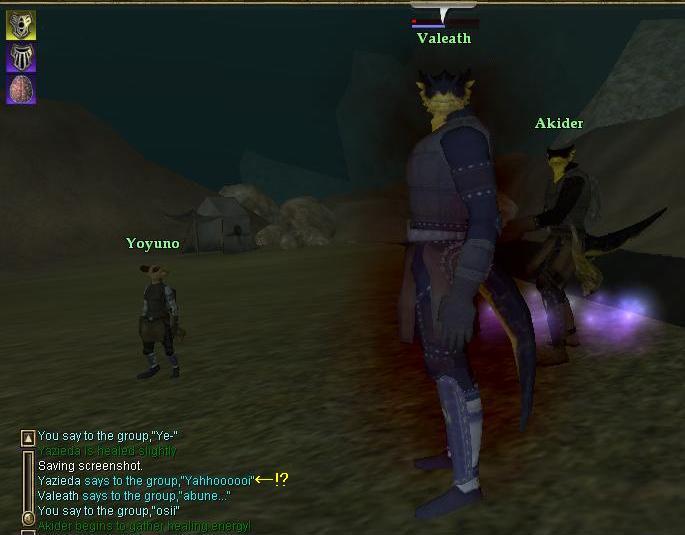 EQ2_13話_Screenshot03