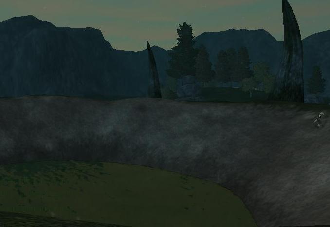 EQ2_36話_Screenshot06